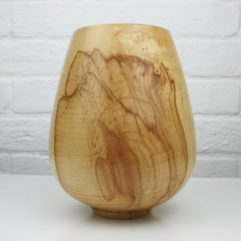 Hollow forms - Vases